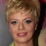 Prim dr sci med Irena Popovic psihijatar
