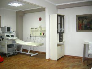 ultrazvuk 01