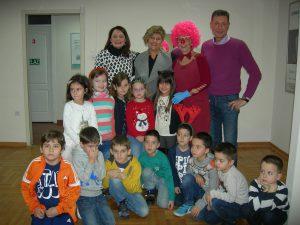 nova godina deca 10