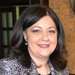 Dr Violeta Dinic Radovic internista gastroenterolog