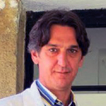 Dr Zoran Svetozarevic psihijatar