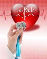 ehokardiografija srce