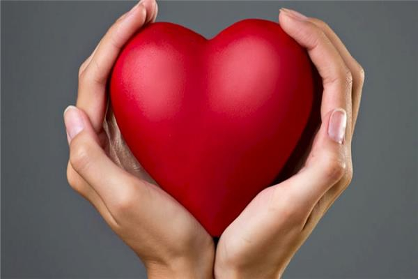 bolesti srca krvni pritisak saveti lecenje