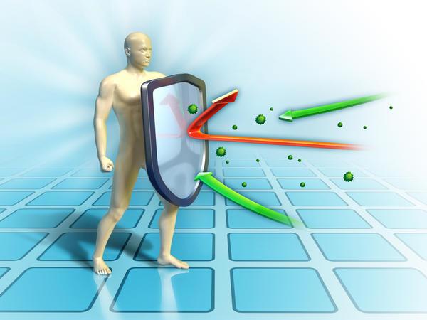Alergologija i imunologija